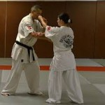 self-defense-olonne-sur-mer