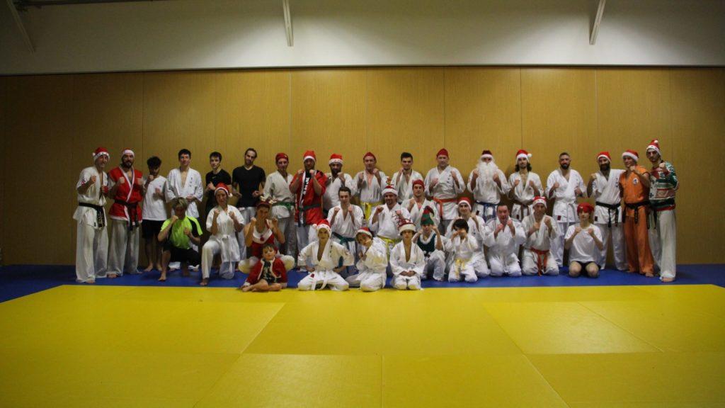 buddhako_saint_jean_de_monts_noel